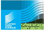 Atletska zveza Slovenije